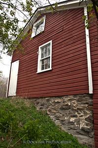 1204_Stone Houses_008