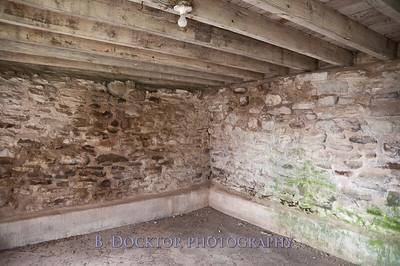 1204_Stone Houses_009