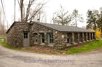 1204_Stone Houses_043