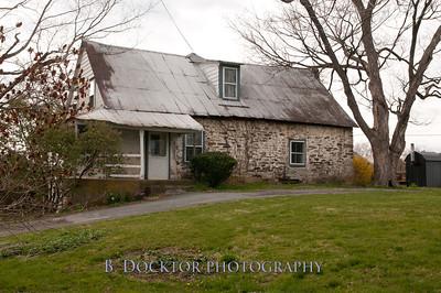 1204_Stone Houses_036
