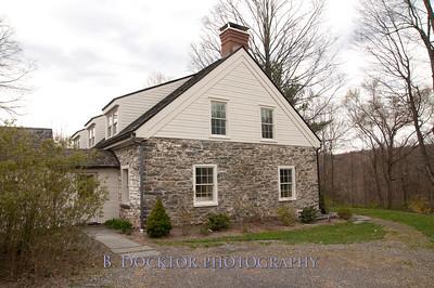 1204_Stone Houses_013
