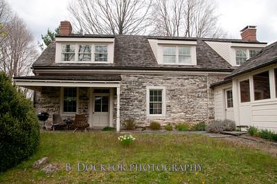 1204_Stone Houses_003