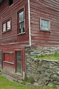 1204_Stone Houses_016