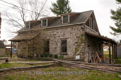 1204_Stone Houses_038