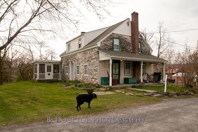 1204_Stone Houses_035