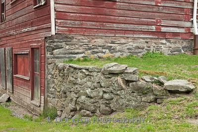 1204_Stone Houses_015