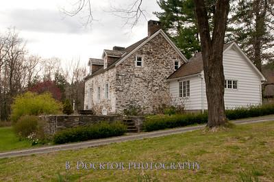1204_Stone Houses_025