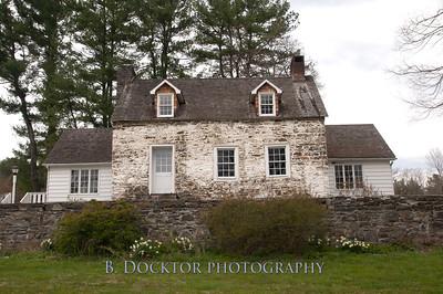 1204_Stone Houses_019
