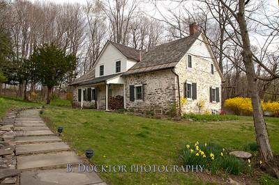 1204_Stone Houses_026