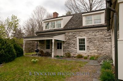 1204_Stone Houses_006