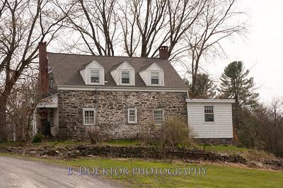 1204_Stone Houses_032