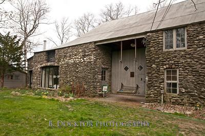 1204_Stone Houses_044