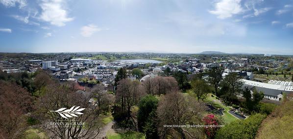 Enniskillen Panorama Low Res