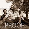 Broussard Family-1036