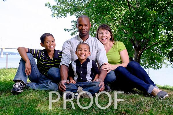 Broussard Family-1022