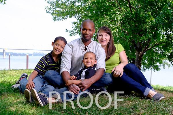Broussard Family-1028