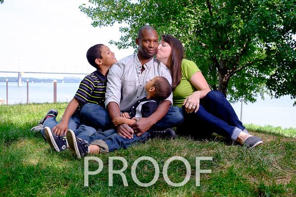 Broussard Family-1031