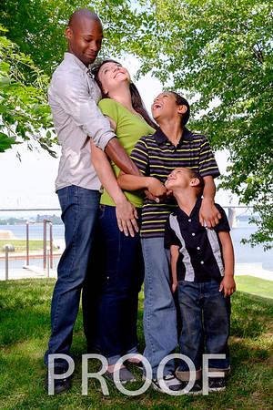 Broussard Family-1016