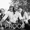 Broussard Family-1038