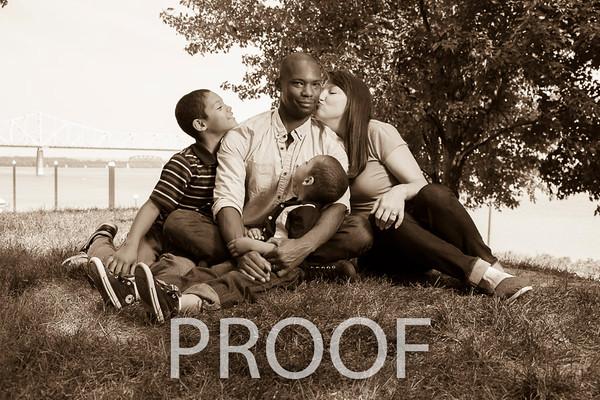 Broussard Family-1033