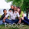 Broussard Family-1034