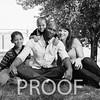 Broussard Family-1035