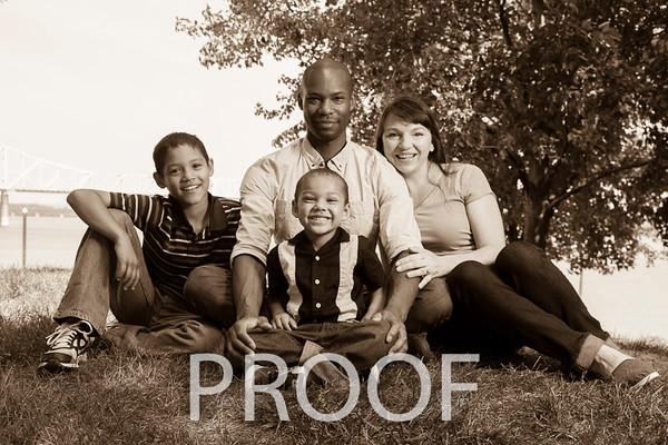 Broussard Family-1027