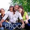 Broussard Family-1037