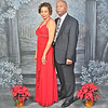 BIG Holiday Gala -1