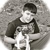 DSC_7064 Cris&Pup