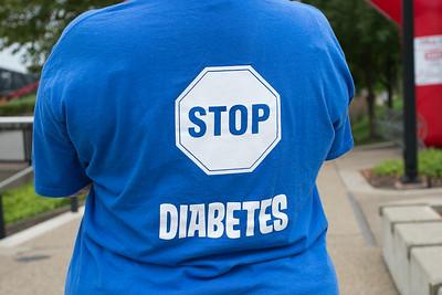 Diabetes 2019_017
