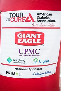 Diabetes 2019_018