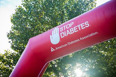 Diabetes Event 2018_011