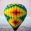 Napa Balloons Rick V hi-res r1-0667-003