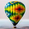 Napa Balloons Rick V hi-res r1-0669-004