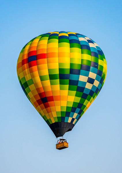Napa Balloons Rick V hi-res r1-0647-002