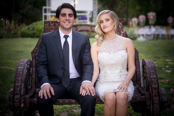 rachel-tomer-wedding-reception-3551