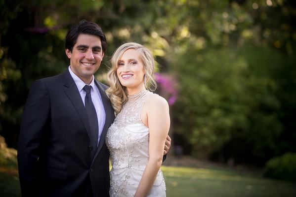 rachel-tomer-wedding-reception-3541