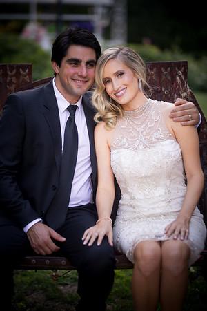 rachel-tomer-wedding-reception-3568