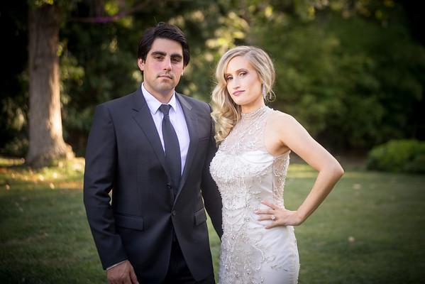 rachel-tomer-wedding-reception-3531