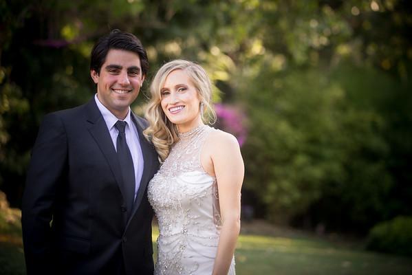 rachel-tomer-wedding-reception-3540