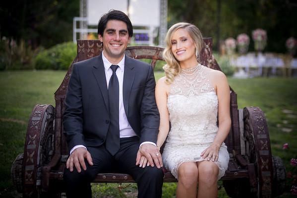rachel-tomer-wedding-reception-3554