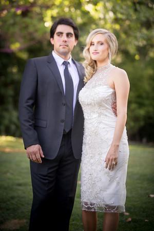 rachel-tomer-wedding-reception-3526