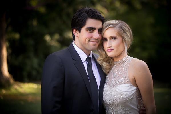 rachel-tomer-wedding-reception-3520