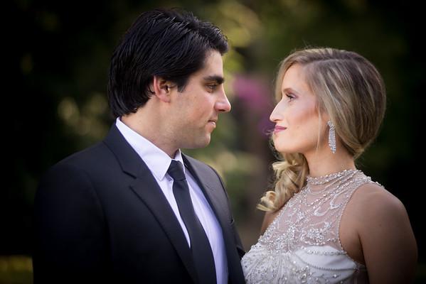rachel-tomer-wedding-reception-3522