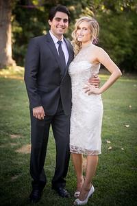 rachel-tomer-wedding-reception-3533