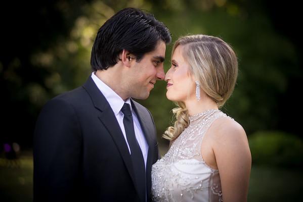 rachel-tomer-wedding-reception-3523