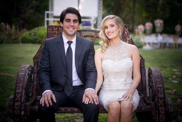 rachel-tomer-wedding-reception-3553