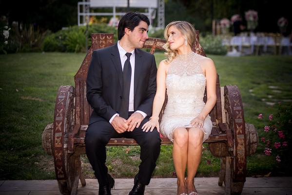 rachel-tomer-wedding-reception-3558