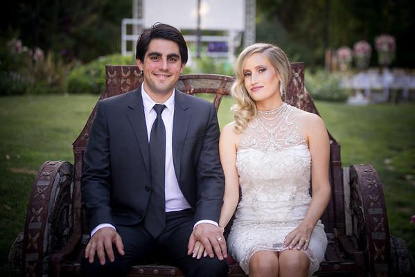 rachel-tomer-wedding-reception-3548